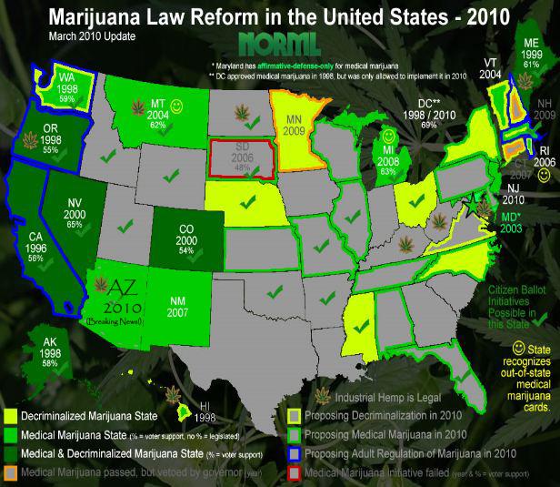 marijuana-illegal-legal-map.jpg
